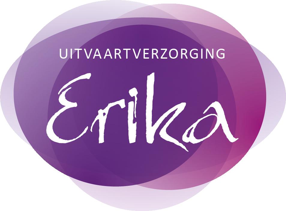 Erika Uitvaartverzorging