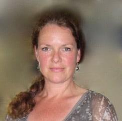 Giselle Zweden 2010.